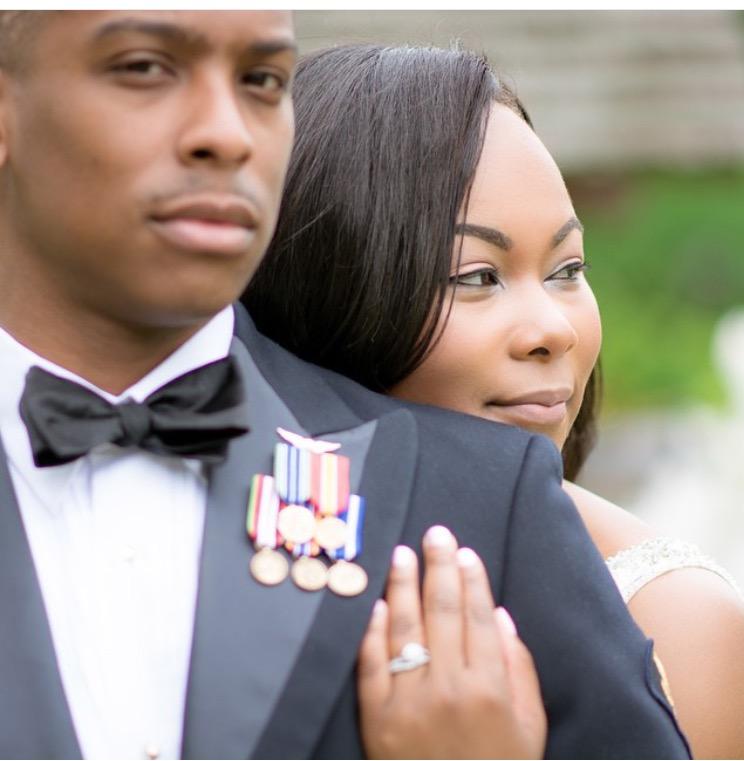 Memphis Wedding Planner_Memphis Wedding Designer_Memphis Event Designer_Memphis Floral Designer